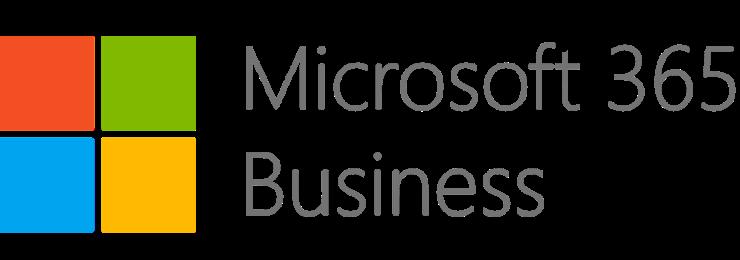 M365 Business Premium
